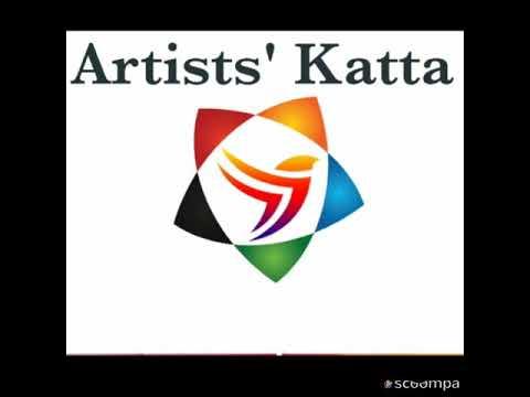 Artists Katta Pune