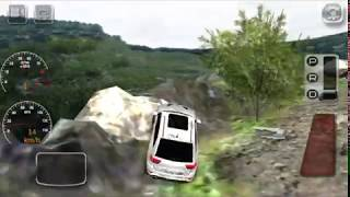 4×4 Off-Road Rally 6 Games Offline level 7 PlayGames for Android Or ios
