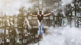 PRAVADA - ПОКА [EP 2015] - TEASER