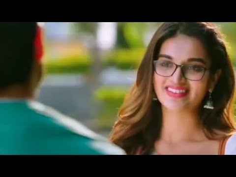 New Romantic WhatsApp Status | Dil Meri Na Sune
