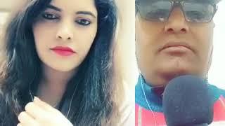 Beautiful lyrics from Indian music ❤️