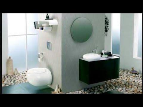 Final bathroom fitting jaquar YouTube