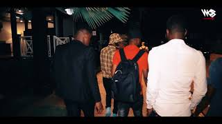 Harmonize In GHANA