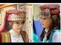 Hunza Valley - दुनिया की सबसे खूबसूरत औरतें रहती है यहाँ