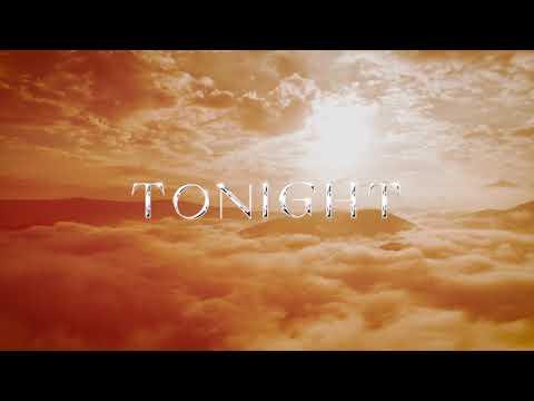 Ava Max – Call Me Tonight
