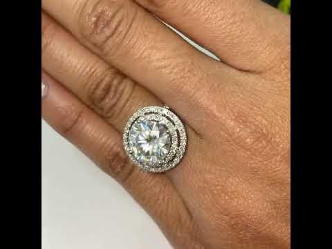 14k-white-rhodium,-10-mm-round-brilliant-cut-diamond-,-engagement-ring,-wedding-ring,best-price-ring