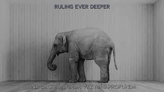 Baixar A Perfect Circle - Eat The Elephant (Sub Español + Lyrics)