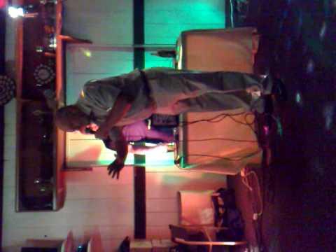 Merv Karaoke 2