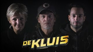 De Kluis'18 #1   Caroline, Tygo & Valerio