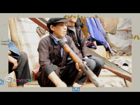 Around Dong Van | UrTravelGuide | Ha Giang Vietnam travel guide free