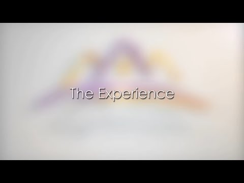 Worthwhile Experience