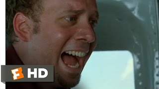 Video Big Fat Liar (8/10) Movie CLIP - Helicopter Jump (2002) HD download MP3, 3GP, MP4, WEBM, AVI, FLV September 2017