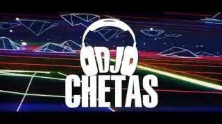 Dj Chetas - Ek Ladki Bheegi Bhaagi Si ( Remix )