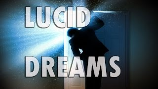 Lucid Dreaming Music (2 HOURS!) - Deep Sleep Isochronic Music - NO HEADPHONES!