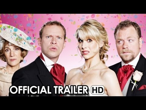 The Wedding Video Official Trailer 2 2017 Hd