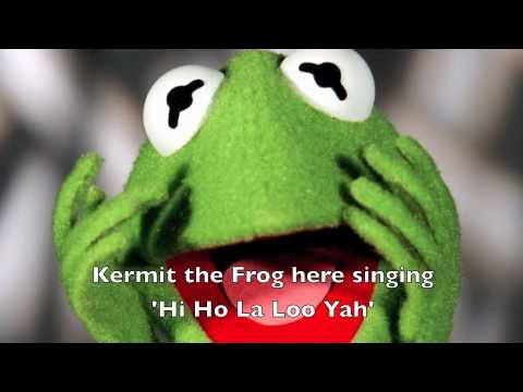 Cartoon Song  Chris Rice Music