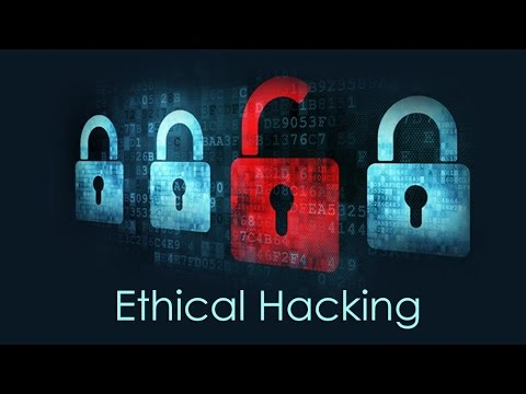 Ethical Hacking Learn Full Course : Beginner to Expert Hacker