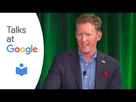 "Rob O'Neill: ""The Operator: Firing the Shots that Killed Bin Laden"" 