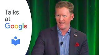 "Rob O'Neill: ""The Operator: Firing the Shots that Killed Bin Laden"" | Talks at Google"