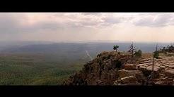 Explore Arizona: Coconino County