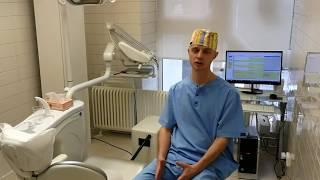 Мураев А.А. - Индивидуальное обучение хирургов-стоматологов.