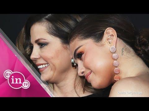 Selena Gomez' Mutter: Das sagt sie zu Justin Bieber!