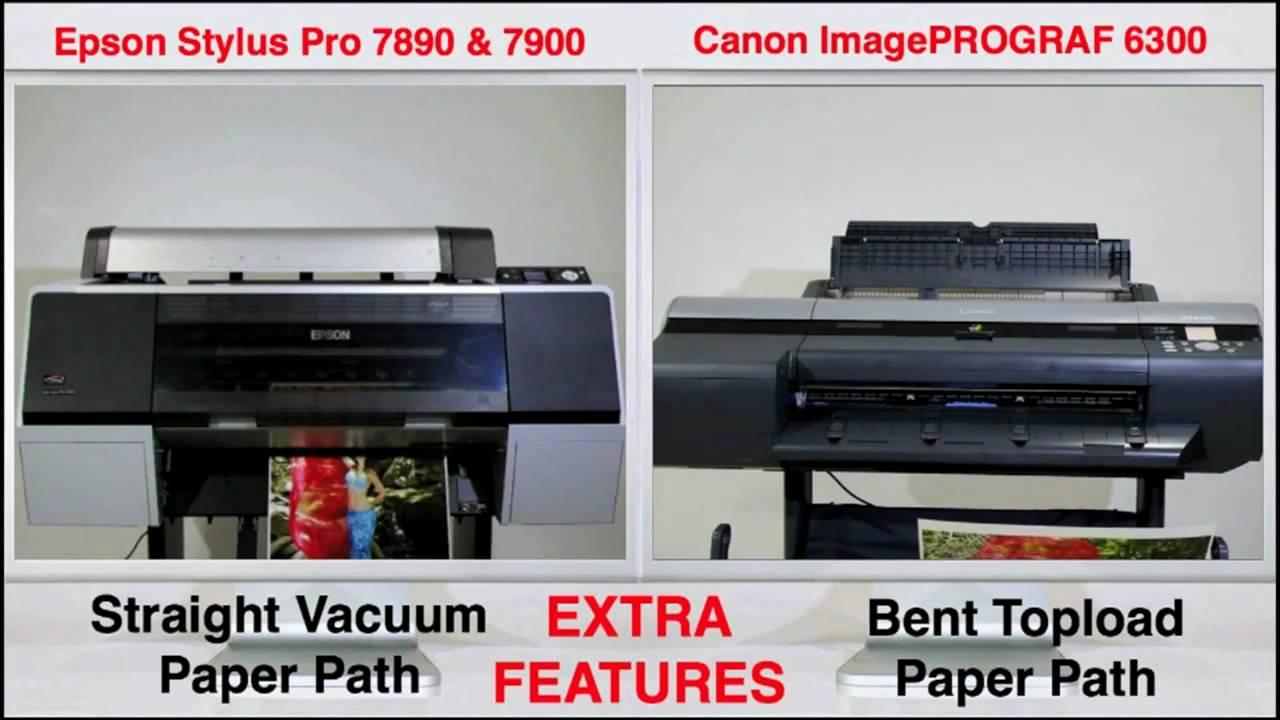 Color printing inkjet vs laser - Color Printing Inkjet Vs Laser 40