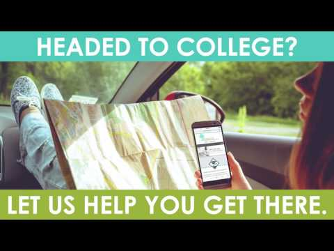 Call 1-855-257-2931 Fort Worth Bad Credit Payday Loans from YouTube · Duration:  41 seconds