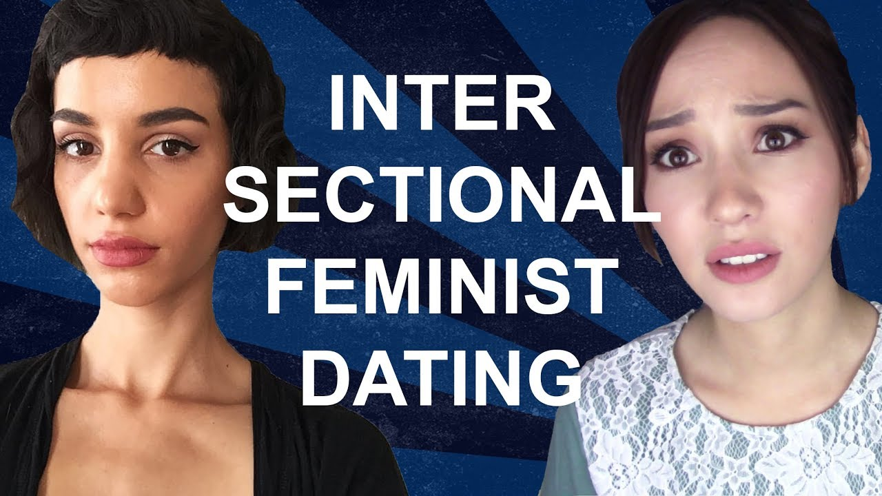 intro-to-intersectional-feminist-dating
