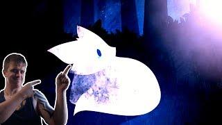 ЛУННЫЙ ЛИСЕНОК | Stellar Fox | Обзор,Первый взгляд