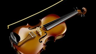 ROBLOX triste violino