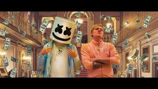 Marshmello Svdden Death Sell Out UDJAT Flip.mp3