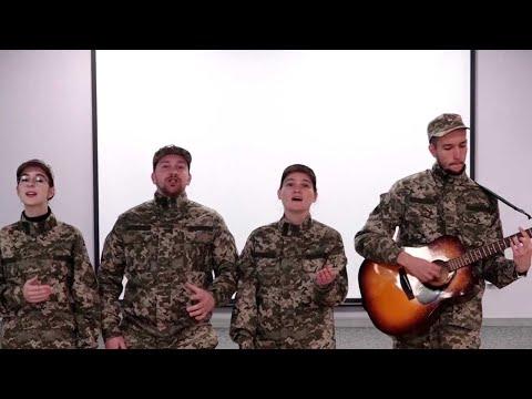 Телеканал ВІННИЧЧИНА: Всеукраїнський конкурс Сурми звитяги