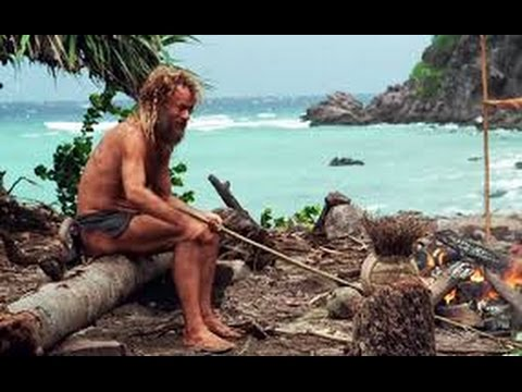Watch Cast Away Full Movie - YouTube