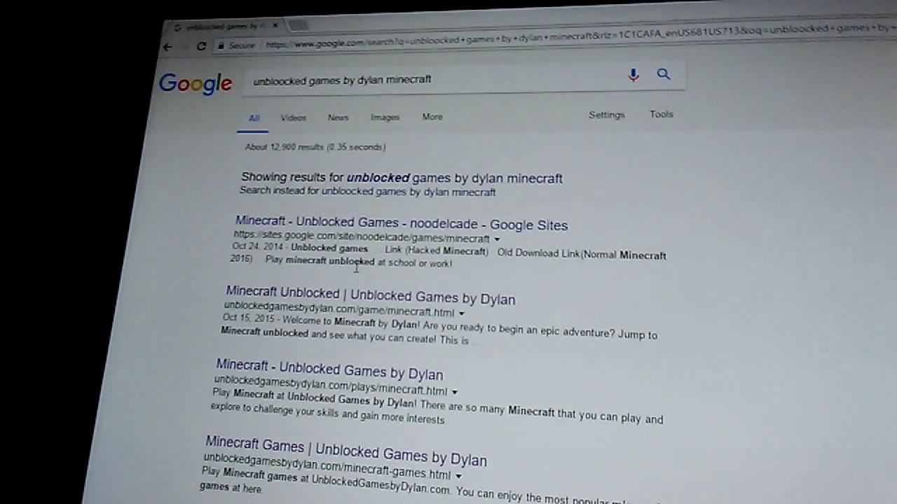 minecraft download google sites