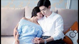 [FMV Couple] Giang Thần x Tiểu Hi (Gửi thời thanh xuân tươi đẹp 2017)