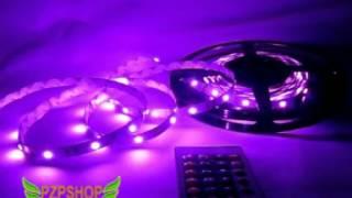 5050 rgb led strips 10m 5m stores ebay co uk pzpshop