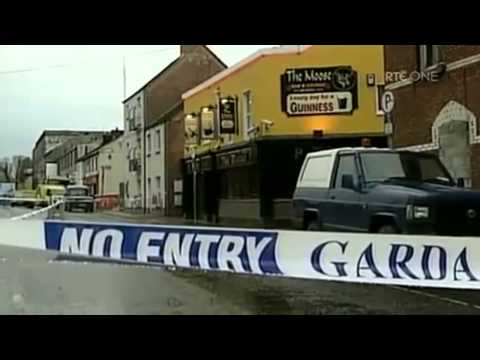 IRELANDS GANGLAND EPISODE 3