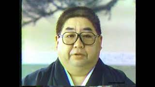 1978-1988 小林亜星CM集