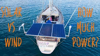 solar-vs-wind-how-much-power-can-you-make-electrical-boat-tech-2-of-7-sailing-vessel-delos