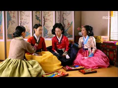 Gu Family Book Eps 01 Subtitle Indonesia