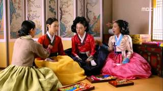 Video Gu Family Book Eps 01 Subtitle Indonesia download MP3, 3GP, MP4, WEBM, AVI, FLV November 2018