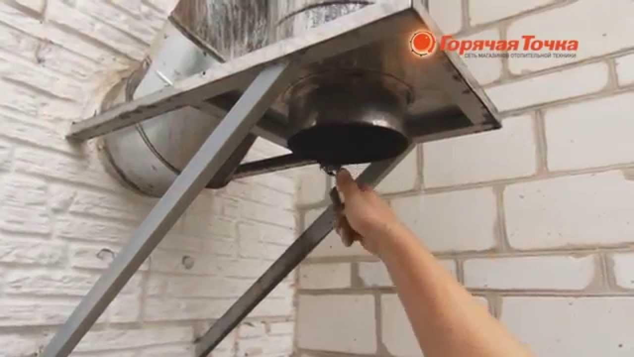 Дымоход из нержавейки. Продажа, поиск, поставщики и магазины, цены в украине.
