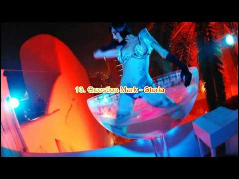 Hit Dance 2000( Part 3)   Selected By Aldo Morello  Dj