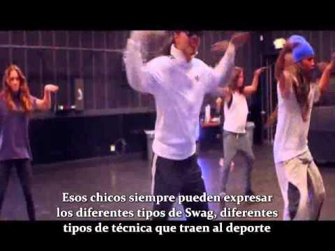 Chris Brown This Is Me (Documentary) Subtitulado Español