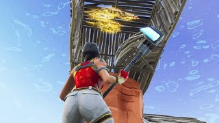 UNDERCOVER EXPOSING SCAMMERS! I'm Not A Scammer... MY BROTHER IS! (Fortnite Save The World)