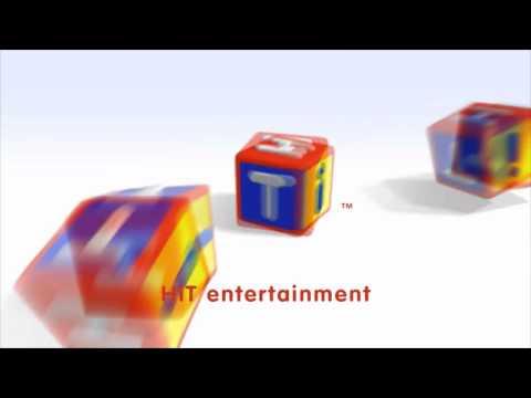 Sabella Dern Entertainment/HiT Entertainment (2012)