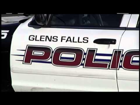 Couple arraigned in death of Glens Falls boy