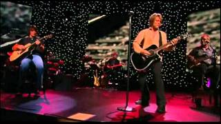 Bon Jovi Live Atlantic City -Love for Sale