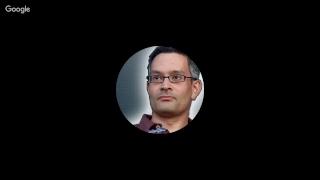Nichtwähler am Pranger: Politikjunkies im Fieberwahn (Mit Peter und Manuel)